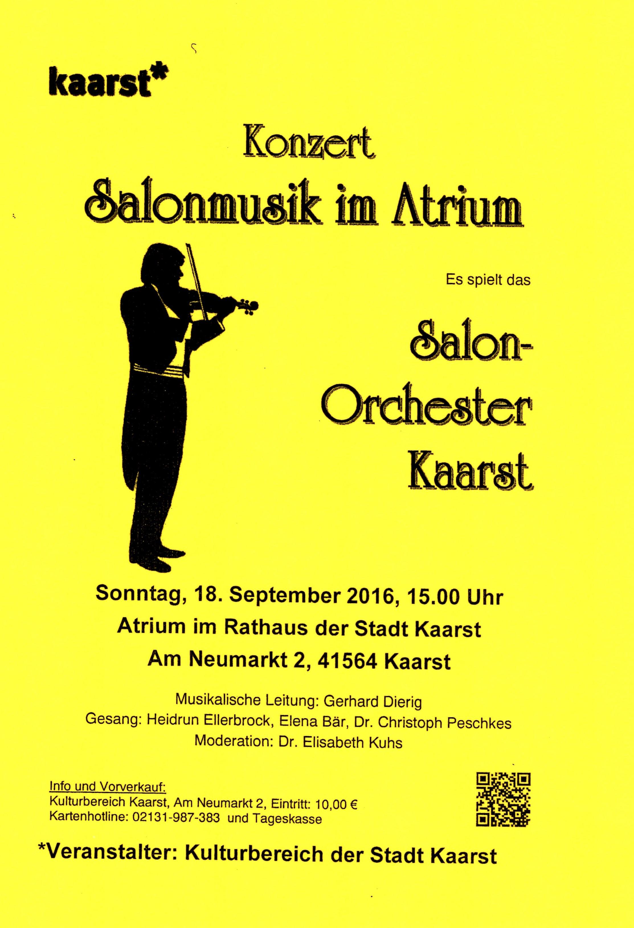 Konzert_im_Atrium_2016_09_18